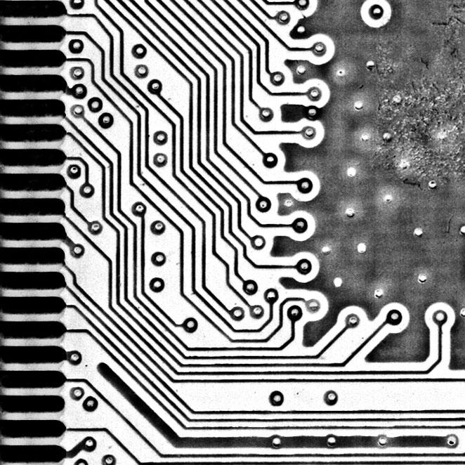 Circuit_Board1_C